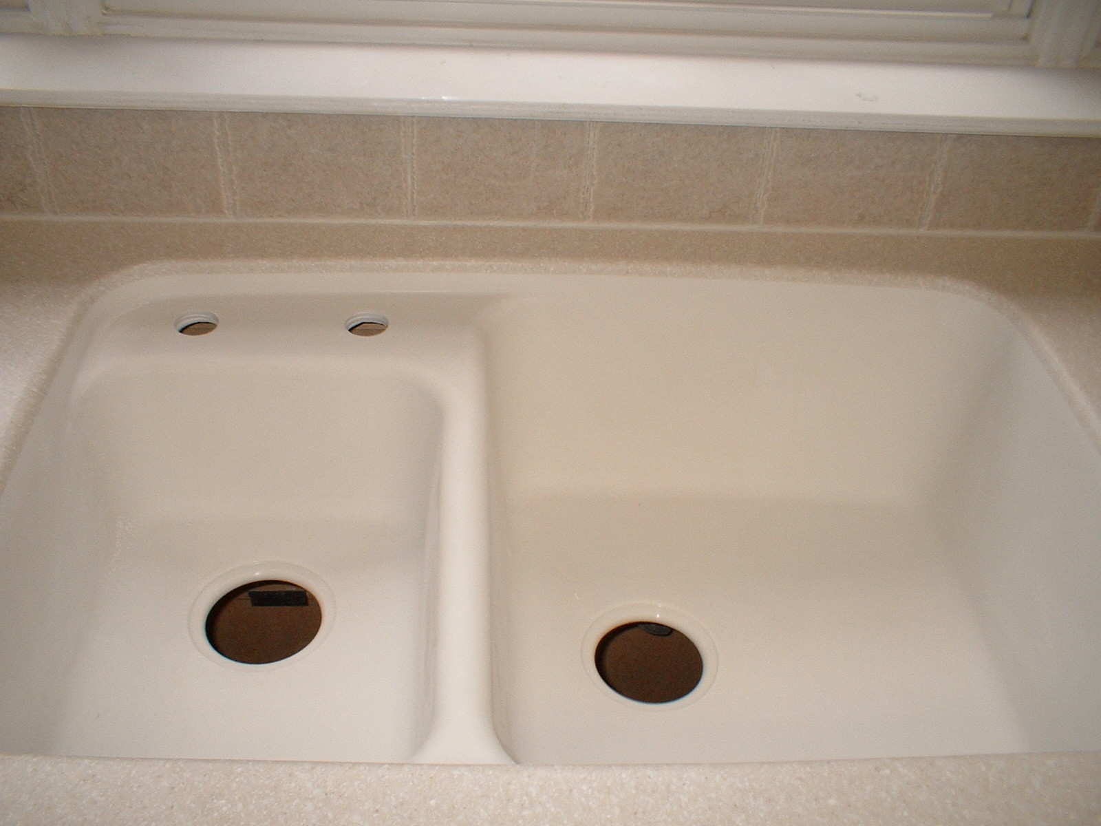 replace damaged sinks sink chipped sinksolid surface sink repair